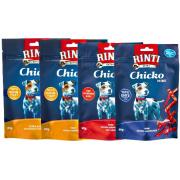 Schock´s Rinti Chicko Combi Mini 80g