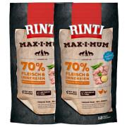 Schock´s Rinti Max-I-Mum Huhn 2x12kg