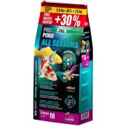 JBL Futtersticks All Seasons M Pro Pond 7,5 kg