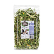 LandPartie Kräuter Mix 100g
