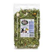 LandPartie Kräuter Löwenzahn und Blüten 100g