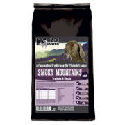 Black Canyon Smoky Mountains Truthahn und Hirsch 5kg