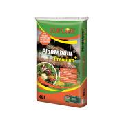 Euflor Erde Plantahum Premium 40 ltr.