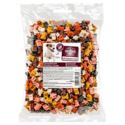 arriba Hundesnack Soft-Knochen-Mix 350g