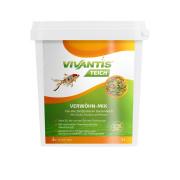 VIVANTIS Verwöhn-Mix 5 Liter