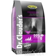 Dr. Clauder´s Best Choice Performence Power Plus...