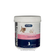 Dr. Clauder´s Katzenmilch plus 200g