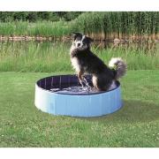 Trixie Hunde-Pool 120 x 30cm