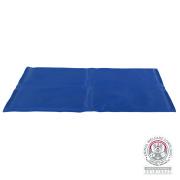 Trixie Kühlmatte 40x30cm blau