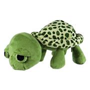Trixie Schildkröte 40cm