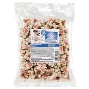 arriba Hundesnack Soft-Knochen Lachs und Reis 200g