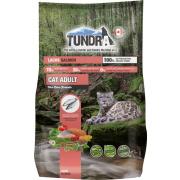 Tundra Katzenfutter Salmon mit Lachs 1,45kg