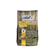 Tundra Katzenfutter Chicken mit Huhn 272g