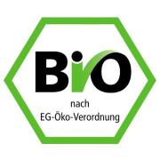 LandPartie Hundefutter BIO ADULT mit Bio-Ente 400g