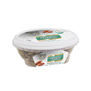 GODDESS Knusper-Kissen Dental Care 60g