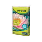 Euflor Teicherde 15 Ltr.