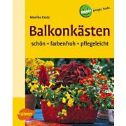 Balkonkästen Verlag Eugen Ulmer