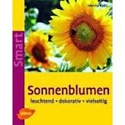 Sonnenblumen Verlag Eugen Ulmer
