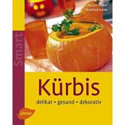 Kürbis Verlag Eugen Ulmer