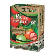 Euflor BioTomatendünger 1 kg