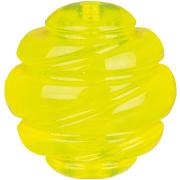 Trixie Sporting Ball 6cm gelb TPS