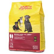Josera Hundefutter JosiDog Regular 900g