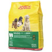 Josera Hundefutter JosiDog Solido 900g