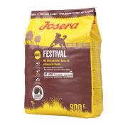 Josera Hundefutter Festival 900g