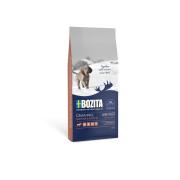 Bozita Hundefutter Getreidefrei Mother and Puppy XL 12kg