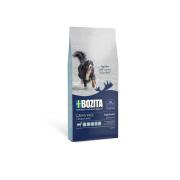 Bozita Hundefutter Getreidefrei mit Lamm 12,5kg