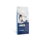 Bozita Hundefutter Getreidefrei mit Rentier 12,5kg