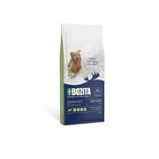 Bozita Hundefutter Getreidefrei mit Elch 12kg