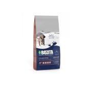 Bozita Hundefutter Getreidefrei Mother and Puppy XL 2kg