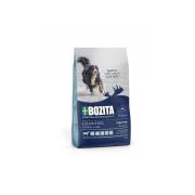 Bozita Hundefutter Getreidefrei mit Lamm 1,1kg