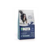 Bozita Hundefutter Getreidefrei mit Lamm 3,5kg