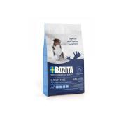 Bozita Hundefutter Getreidefrei mit Rentier 3,5kg