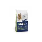 Bozita Hundefutter Getreidefrei mit Elch 1,1kg