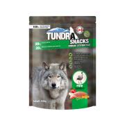 Tundra Hundesnack Immune System Pute 100g