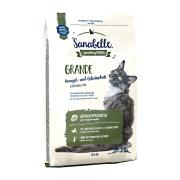 Sanabelle Katzenfutter Grande 10 kg