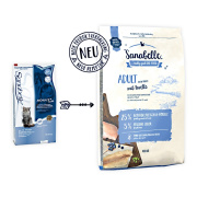 Sanabelle Katzenfutter Adult Forelle 10 kg