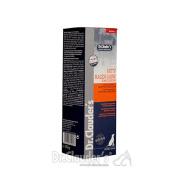 Dr.Clauder´s Aktiv Magen-Darm Emulsion 150g