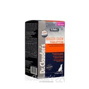 Dr. Clauder´s Magen Darm Tabletten 185g