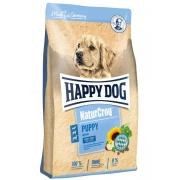 Happy Dog Hundefutter NaturCroq Puppy 4kg