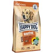 Happy Dog Hundefutter NaturCroq Rind und Reis 4 kg