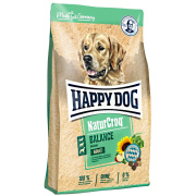 Happy Dog Hundefutter NaturCroq Balance 15 kg