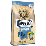 Happy Dog Hundefutter NaturCroq  XXL 15 kg