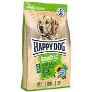 Happy Dog Hundefutter  NaturCroq Lamm und Reis 15 kg