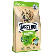 Happy Dog Hundefutter NaturCroq Lamm und Reis 4 kg