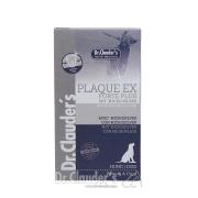 Dr. Clauder´s Plaque Ex Forte Plus 100 ml