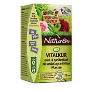Naturen Bio Vitalkur für...